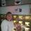 Nouveau producteur de porc : la Ferme Saint-Simon
