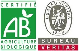 Logo AB Veritas